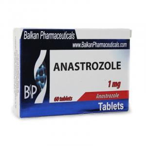 Legit Anastrozole for Sale