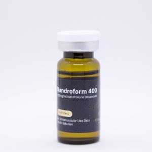 Legit Nandroform 400 for Sale