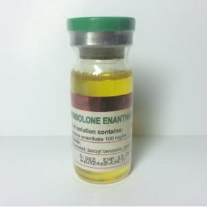 Legit Trenbolone Enanthate for Sale